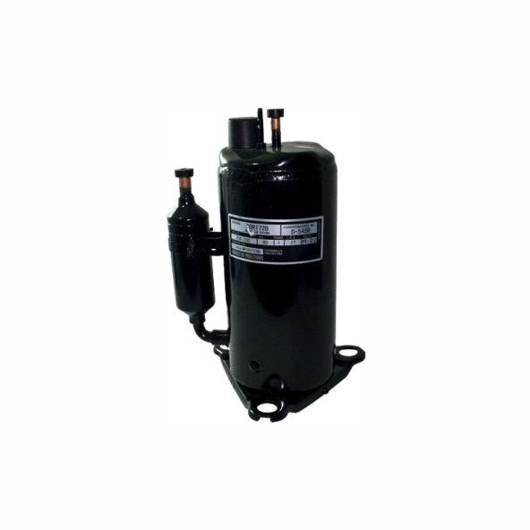 Compressor Rotativo Whirpool 7000BTUS R22 220V