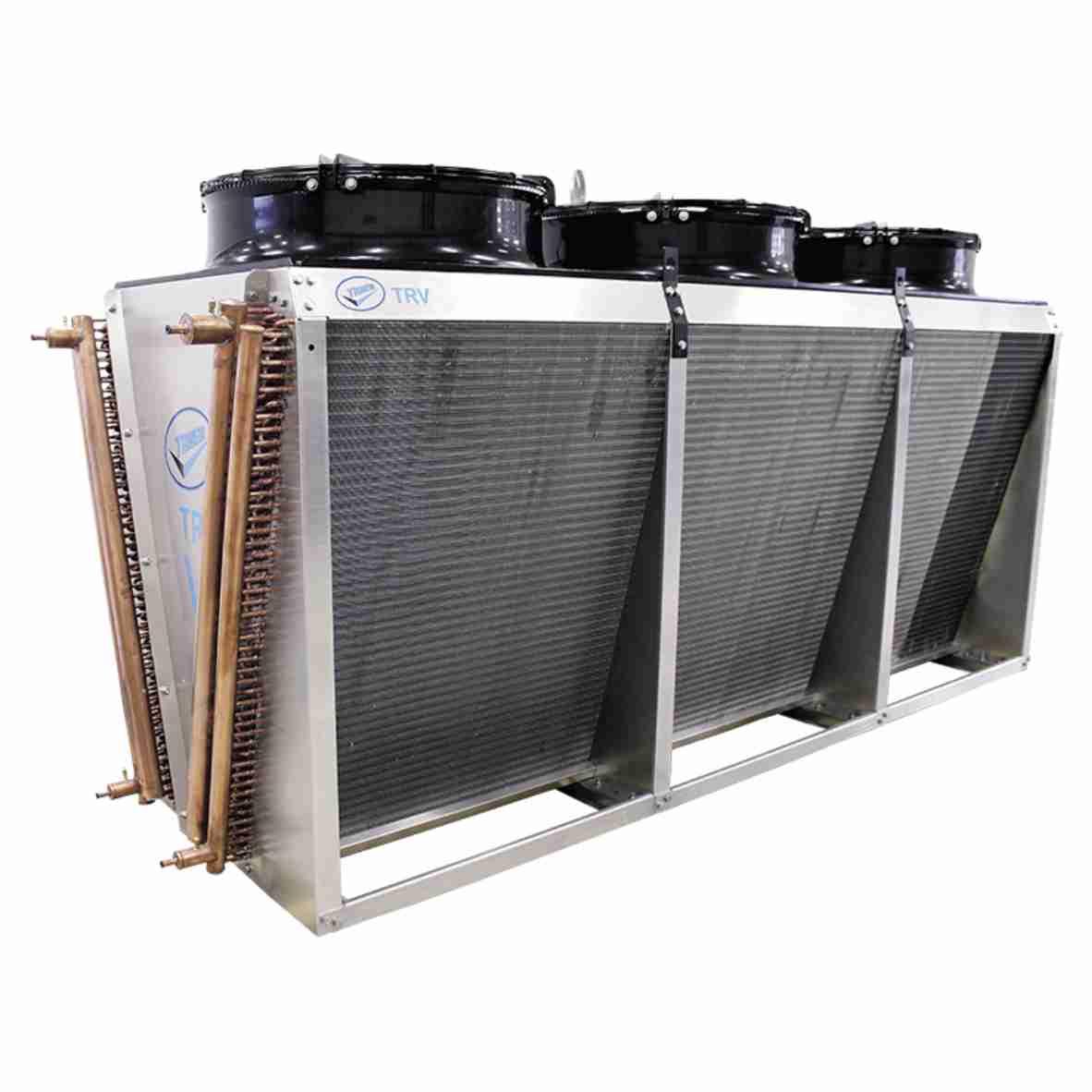 Condensador Trineva TRV23186PNE2