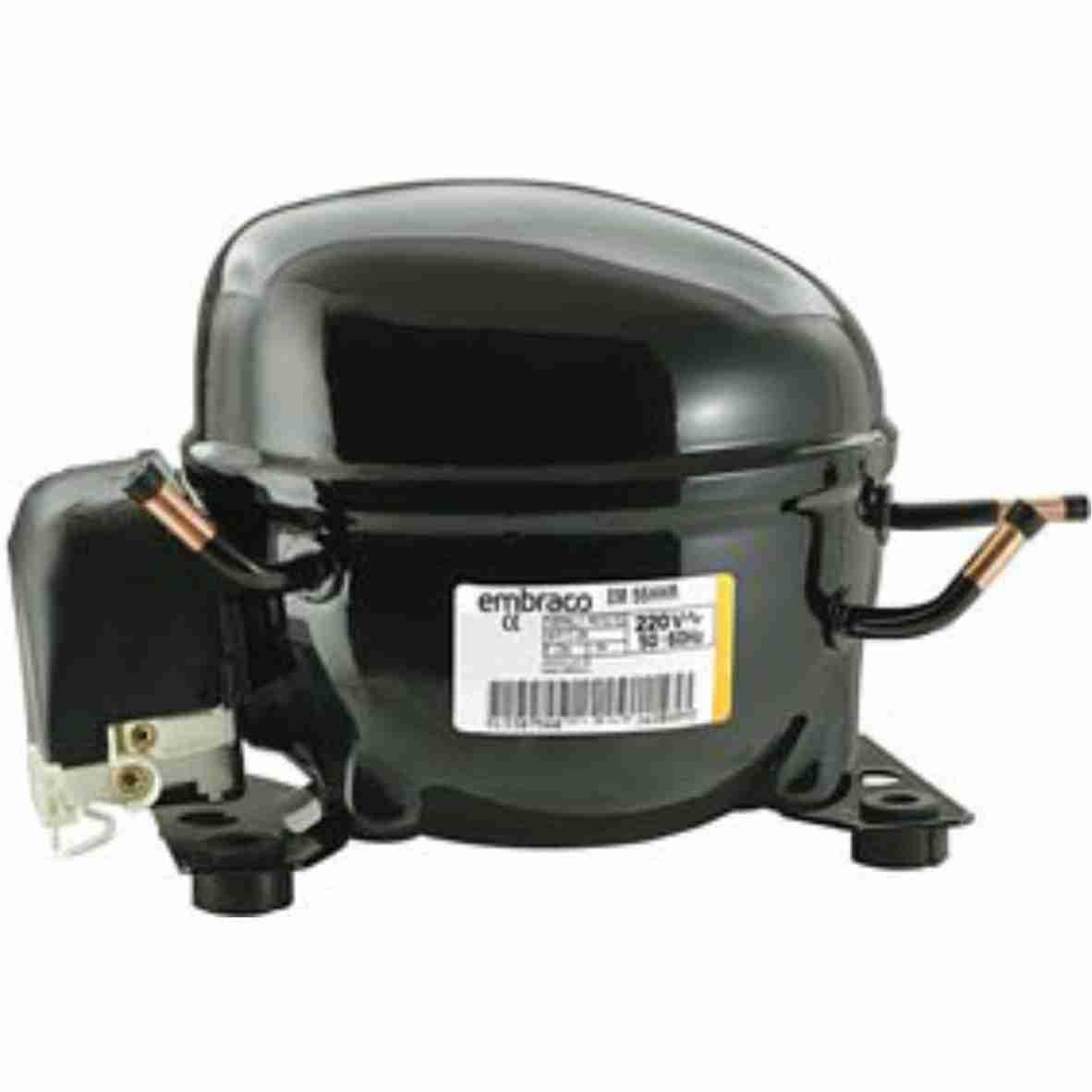 Compressor Embraco EM