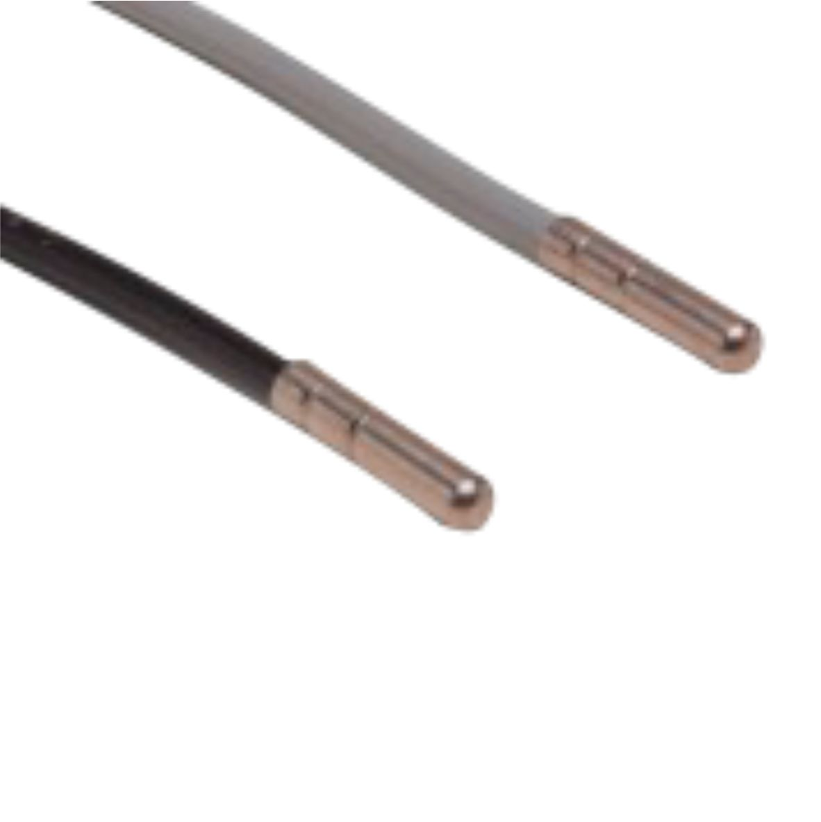 Sensor Temperatura NTC 1.5 MTS Coel