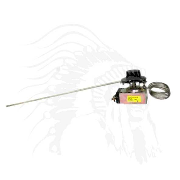Termostato Calor 50/300 Graus ea5-7-36U