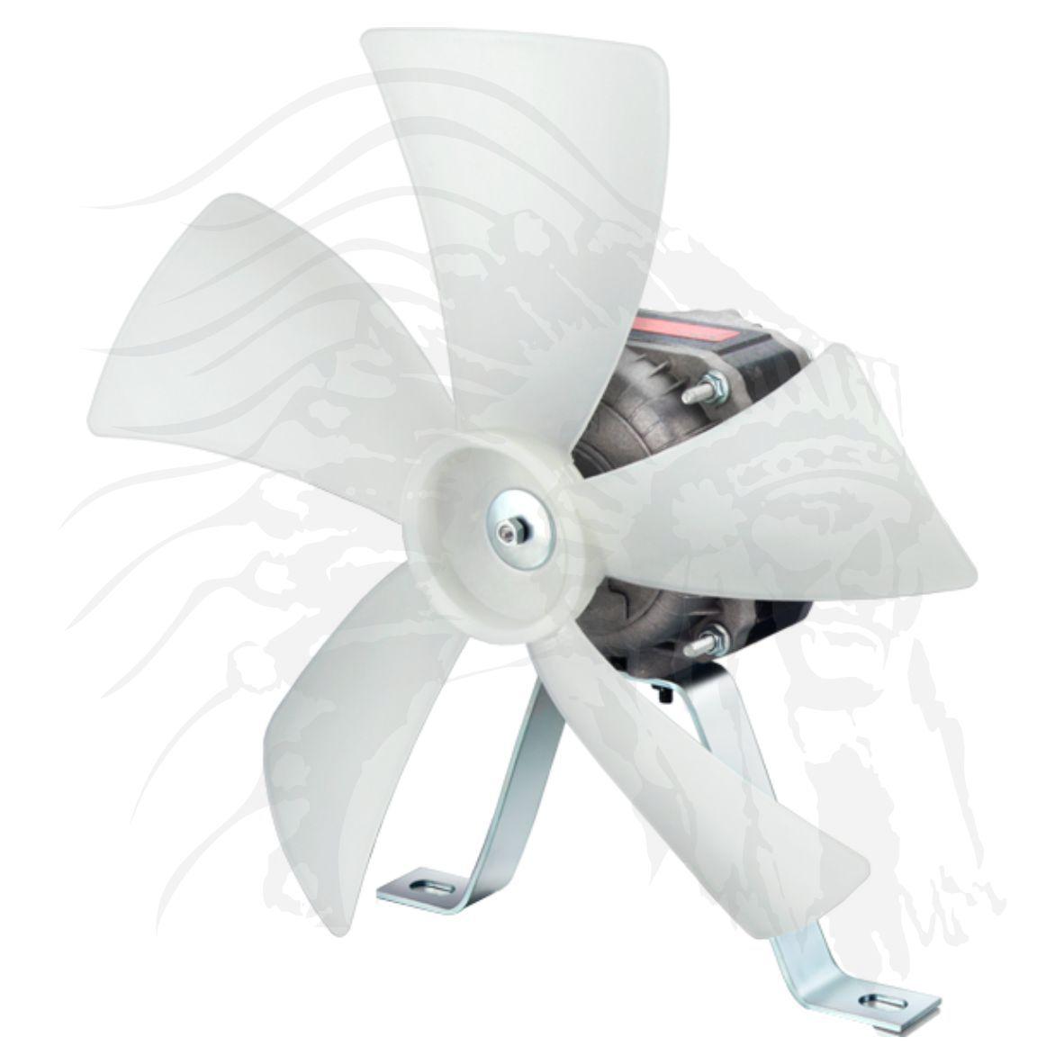 Micro Motor Elgin 1/40 Bivolt