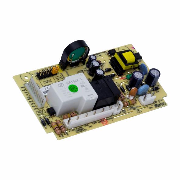 Placa Potência Electrolux DF80 110V