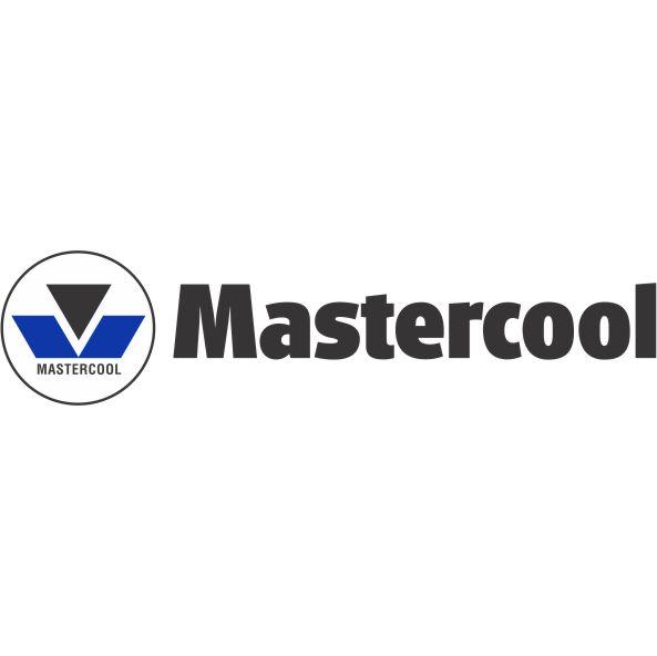 Mastercool